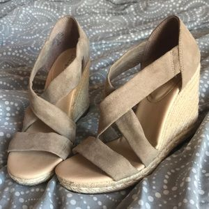 Wedges by indigord